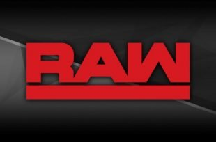 Wrestlezone image Team RAW Members Brawl Prior To Survivor Series, Major Change Teased