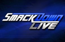 Wrestlezone image WWE SmackDown Live Results (11/13): Styles Defends Against Daniel Bryan, Final Hype For Survivor Series, More