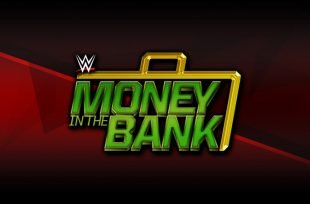 Wrestlezone image What Other Match Was Scheduled To Close WWE Money In The Bank?, James Ellsworth Note