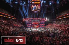 Wrestlezone image Additional Segments Confirmed For Tonight's Episode Of Monday Night Raw