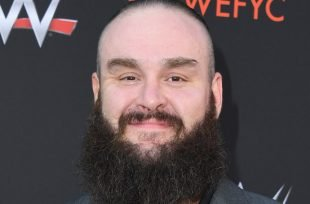 Wrestlezone image Braun Strowman Comments After Extreme Rules, Brie's Bachelorette Party vs. Nikki's Bachelorette Party (Video)