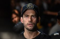 Wrestlezone image CM Punk Talks Broadcasting In MMA, 'Doing Things Backward,' Fighting Again & More