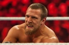 Wrestlezone image Daniel Bryan Asked To Explain His Actions; Is Charlotte Flair Ready For Ronda Rousey? (Videos)