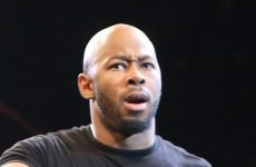 Wrestlezone image Jay Lethal Reportedly Signs New ROH Contract