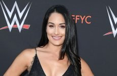 Wrestlezone image Nikki Bella On Changing The 'Total Divas' Name, Winning The RAW Women's Championship And More
