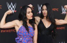Wrestlezone image The Bella Twins Are 'Ready For The Riott Squad'; 5 Things You Need To Know Before Tonight's RAW (Video)