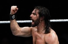 Wrestlezone image Seth Rollins Hypes The Return Of 'Deadboys Fitness,' The Official Trailer For The Rock's New Competition Show Titan Games (Video)