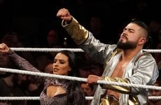 Wrestlezone image Zelina Vega Returns For 'Battle Of The Brands,' Fatal 4 Way In WCW Takes Place 19 Years Ago Today