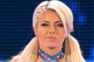 Wrestlezone image Alexa Bliss Target's Ronda Rousey's Injured Ribs (Video), Randy Orton Comments After Beating Jeff Hardy
