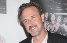 Wrestlezone image David Arquette & RJ City Victorious In Tag Debut – Who Could Be Their Next Opponents?