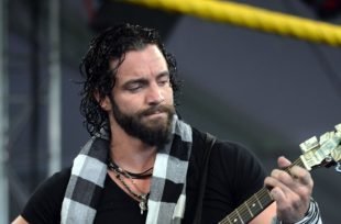 Wrestlezone image Complex Magazine Q&A with Elias, Top 5 Must-See Moments From This Week's Impact