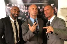 Wrestlezone image Christopher Daniels & Frankie Kazarian Reportedly Haven't Signed New ROH Contracts