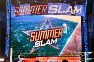 Wrestlezone image What Happened After SummerSlam 2018 Went Off The Air