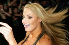 Wrestlezone image 5 Incredible Facts About Trish Stratus