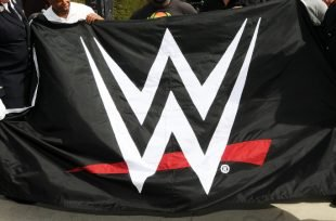 Wrestlezone image WWE Encouraging Donations To Red Cross And LA Fire Department Foundation In Wake Of The Wildfires
