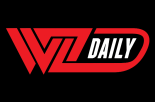 Wrestlezone image WZ Daily Goes LIVE Today At 5pm CST; Brock Is Back?! Share Your Hell In Cell Opinions