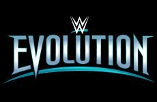 Wrestlezone image WWE Will Present 'Road To Evolution' Special On USA Network Following Monday's RAW