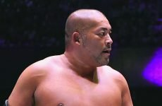 Wrestlezone image New Japan Need To Watch (11/3) Power Struggle *No Spoilers*