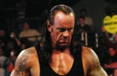 Wrestlezone image The Undertaker's Son Opens Up About Growing Up Around The Wrestling Business, Meeting Vince McMahon
