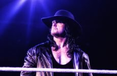 Wrestlezone image Major Reported Changes To WWE Survivor Series, Will There Be An Undertaker vs Shawn Michaels Match?