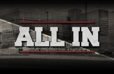 Wrestlezone image All In Results (9/1): New Champion Crowned, Chris Jericho Attacks, Joey Ryan Returns, Golden Elite Battle Fenix, Mysterio, and Bendido, More