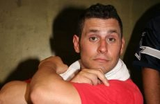 Wrestlezone image Colt Cabana Comments On His WWE Ring Name