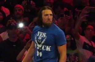 Wrestlezone image The Daniel Bryan Heel Turn Could Be The Start of Something Great
