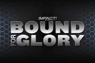 Wrestlezone image Impact Wrestling Bound For Glory Preview: Who Will Walk Out World Champion, Who Will Steal The Show