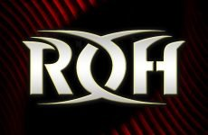 Wrestlezone image ROH Hypes Former WWE Superstar's Debut