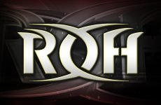 Wrestlezone image Ring Of Honor Doing A Toy Drive At Final Battle For Toys For Tots