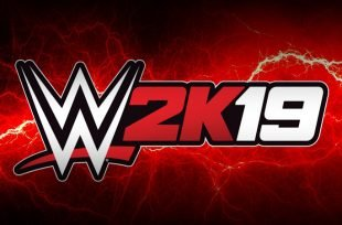 Wrestlezone image WWE 2K19: Full Create A Superstar Breakdown, Rousey, Lana, and Sane Get Extreme (Videos)