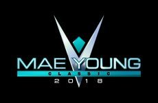 Wrestlezone image Mae Young Classic Quarterfinalists Come Face-To-Face, Women Of Honor Tag Team Match For Glory By Honor: Baltimore