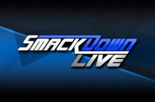 Wrestlezone image New Feuds Advertised For Post Royal Rumble SmackDown Event, Ethan Page Has A Big Weekend