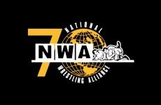 Wrestlezone image Magnum T.A. Suggests Corgan Team W/ HHH For NWA, Says Tessa Blanchard Could Become A Hot Commodity Like Kenny Omega