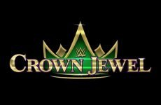 Wrestlezone image WWE Crown Jewel Results For 11/02/18