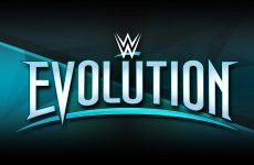 Wrestlezone image WWE Evolution Results (10/28): Last Woman Standing Match, Mae Young Classic Finale, Rousey Defends Against Bella, More