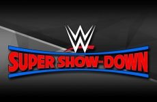Wrestlezone image WWE Super Show-Down Live (10/6): New Champion Crowned, John Cena Returns, Undertaker And Triple H Battle One Last Time, More