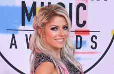 Wrestlezone image Alexa Bliss Reportedly Injured; Suffered Concussion At WWE Live Event