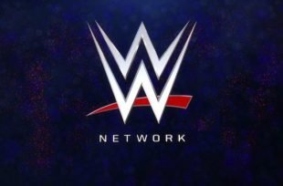 Wrestlezone image Two New Ladder Matches Coming To The WWE Network, January WWE Network Collection News