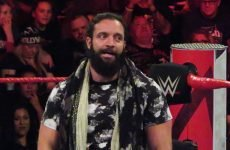 Wrestlezone image Elias' 5 Most Savage Promos