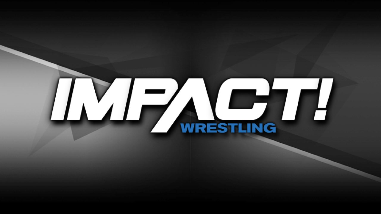Impact Wrestling Results (4/12/19): What's next for Johnny