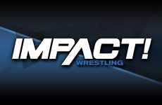 Wrestlezone image IMPACT Wrestling Parts Ways With Former X-Division Champion, WWE Reportedly Showing Interest