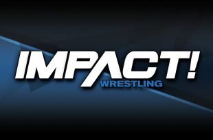 Wrestlezone image IMPACT Wrestling Set For Mexico Return