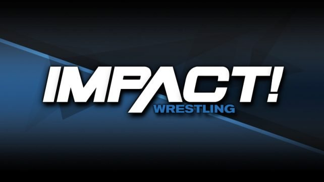 IMPACT Wrestling To Return To Nashville For 'Homecoming' Pay-Per-View