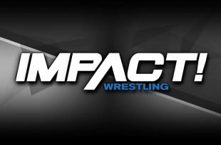 Wrestlezone image IMPACT Wrestling News And Notes; Update On POP TV Deal