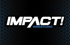 Wrestlezone image Impact Wrestling Results (11/15): Impact In Vegas, Championships On The Line, More