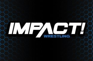Wrestlezone image Impact Wrestling Results (12/6): Johnny Impact And Taya Valkyrie Battle Moose and Tessa Blanchard, More