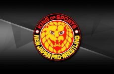 Wrestlezone image New Championship Match Added To Wrestle Kingdom 13