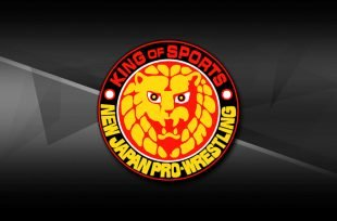 Wrestlezone image New Japan Junior Stars To Appear At ROH Global Wars Tour