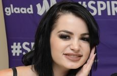 Wrestlezone image Paige On If She's A Pioneer Of The Women's Evolution